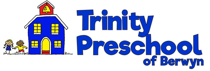 Trinity Preschool of Berwyn